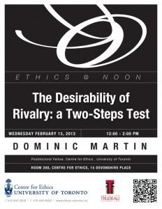 2013.02.13 - Dominic Martin