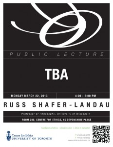 2013.03.22 - Russ Shafer-Landau