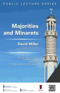 2013.03.25 - David Miller (alt)