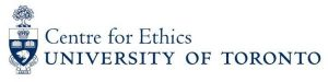 University of Toronto Centre for Ethics