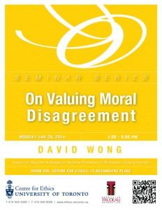 2014.01.20 - David Wong