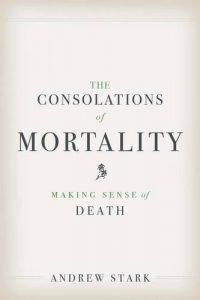 consolations-mortality