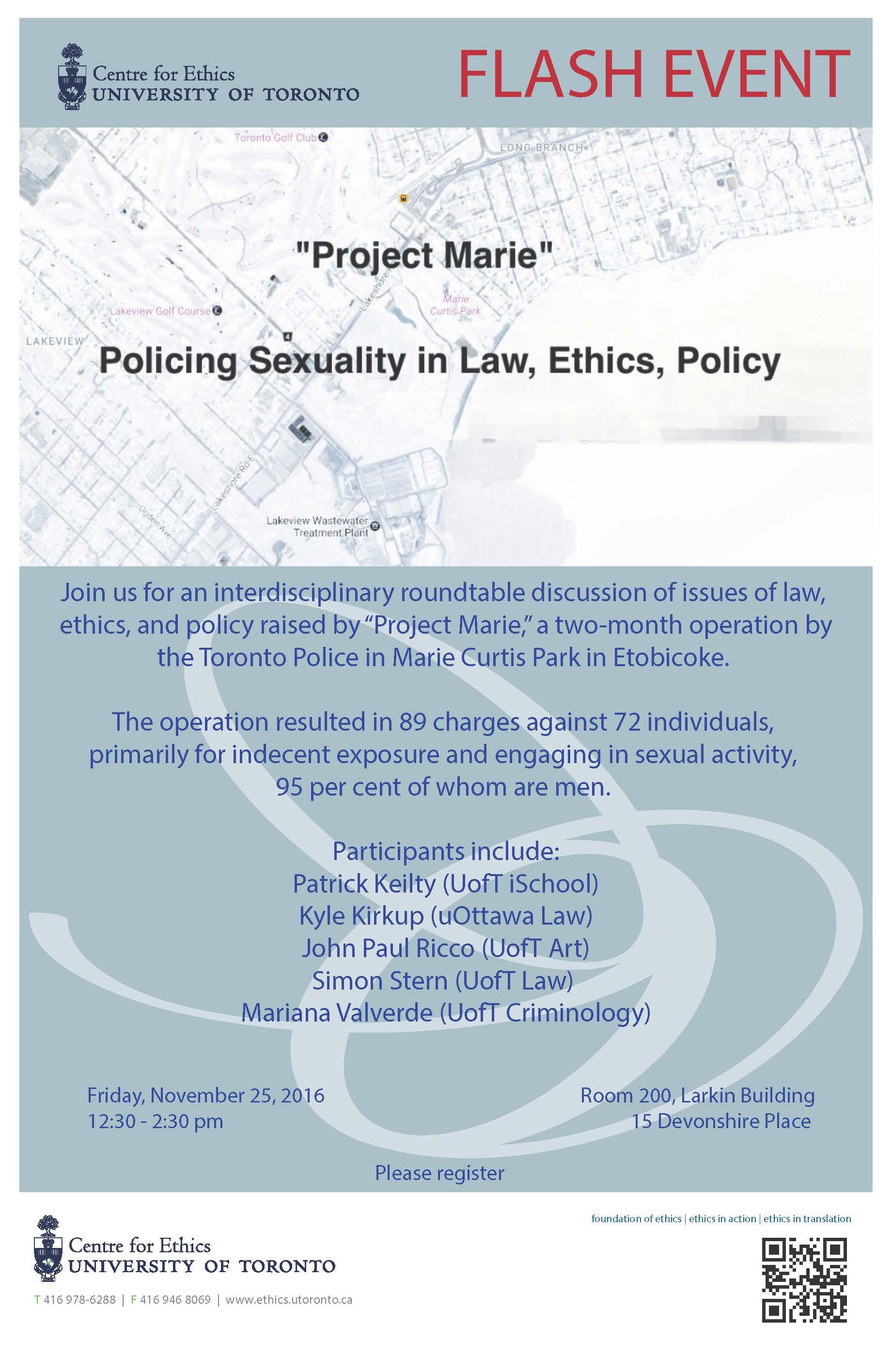 Centre for ethics university of toronto critical ethics xflitez Images