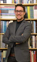 Thomas Ferretti