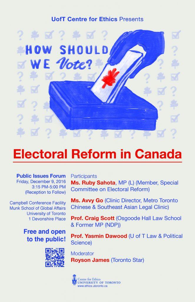 electoral reform_final