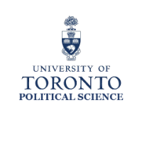 University of Toronto Department of Political Science