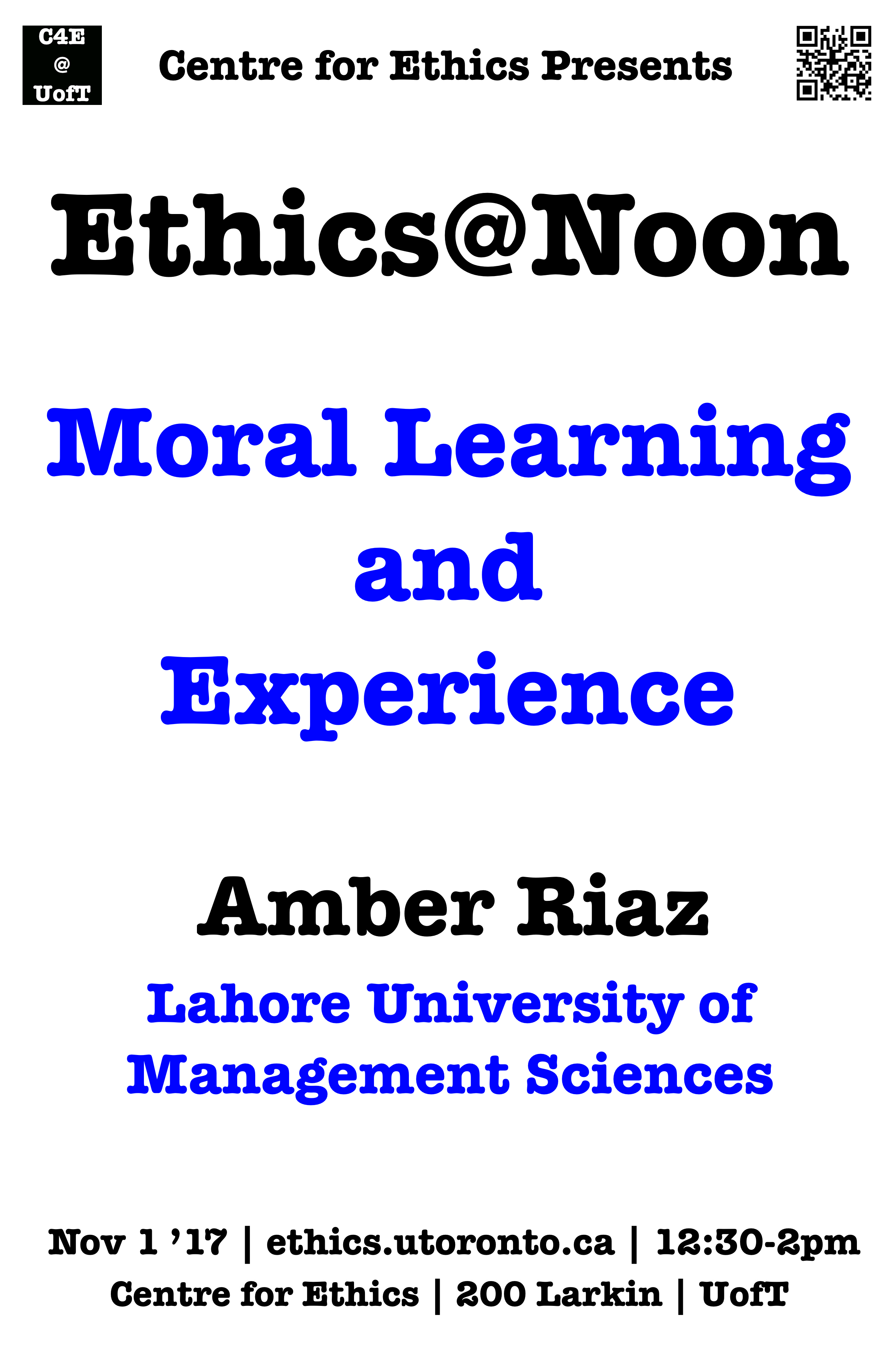 Centre for ethics university of toronto understanding ethics xflitez Images