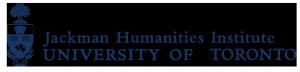 Jackman Humanities Institute