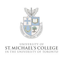 University of St Micheal's College