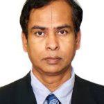 Dr. E.G. Rajan