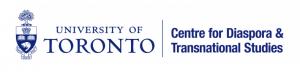 Centre for Diaspora & Transnational Studies