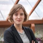 Suzanne van Geuns