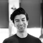 Matt Mahmoudi