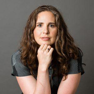 Lauren F. Klein